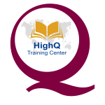 HighQ Training Center